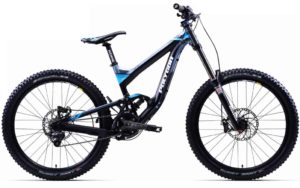 Polygon Collosus Dh2