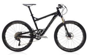 Sepeda Gunung Polygon Collosus Sx3