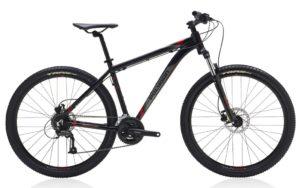 Sepeda Gunung Polygon Premier 4.0 2016