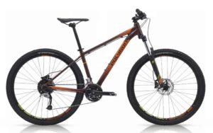 Sepeda Gunung Polygon Premier 5 2018