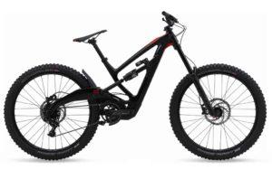 Sepeda Gunung Polygon XQUARONE DH8