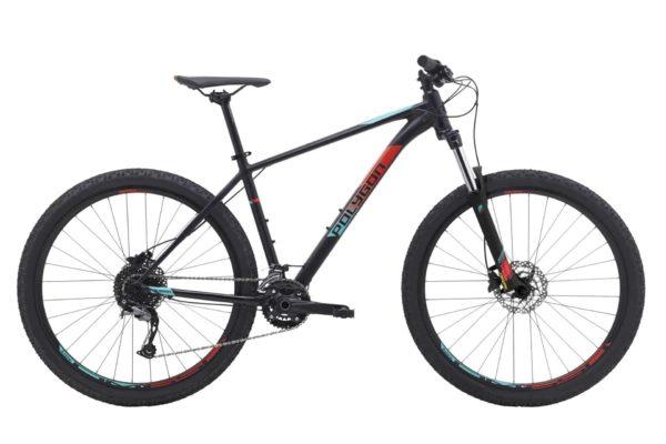 Sepeda Gunung Polygon Xtrada 5 2018