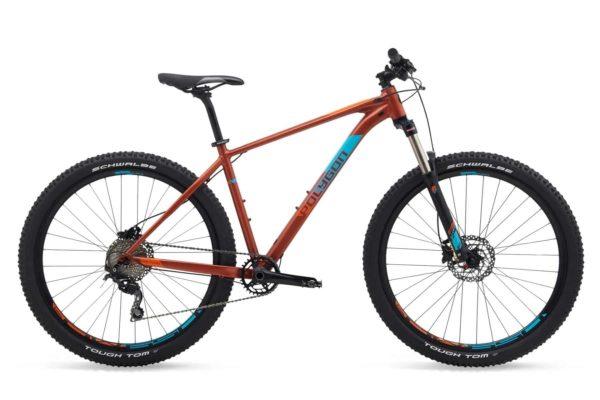 Sepeda Gunung Polygon Xtrada 6 - 1x Performance