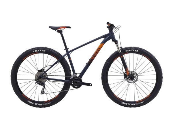 Sepeda Gunung Polygon Xtrada 6 2018