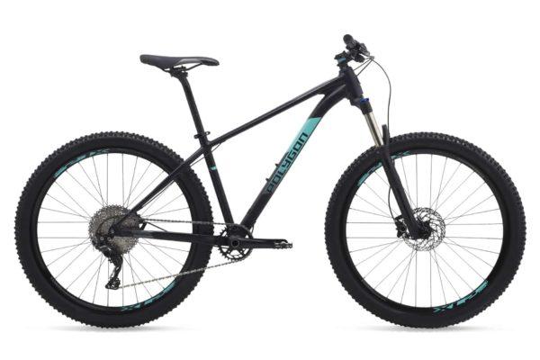 Sepeda Gunung Polygon Xtrada 8 2018