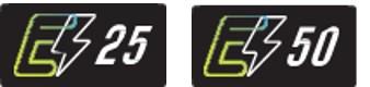 Ban sepeda listrik (ebike) schwalbe