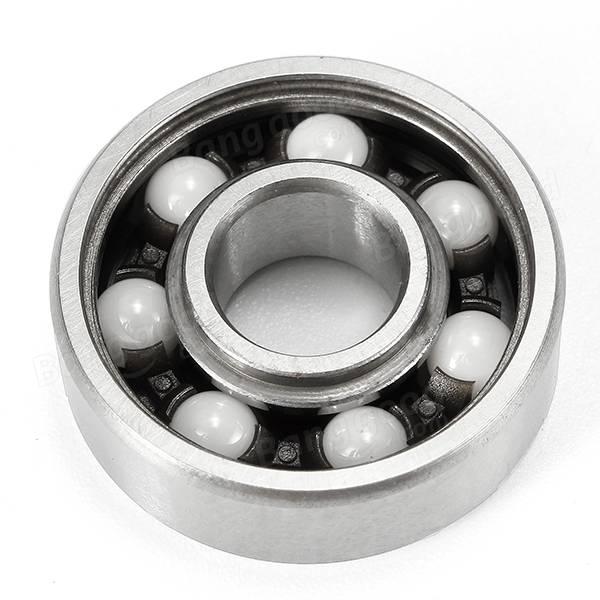 Bola bearing keramik