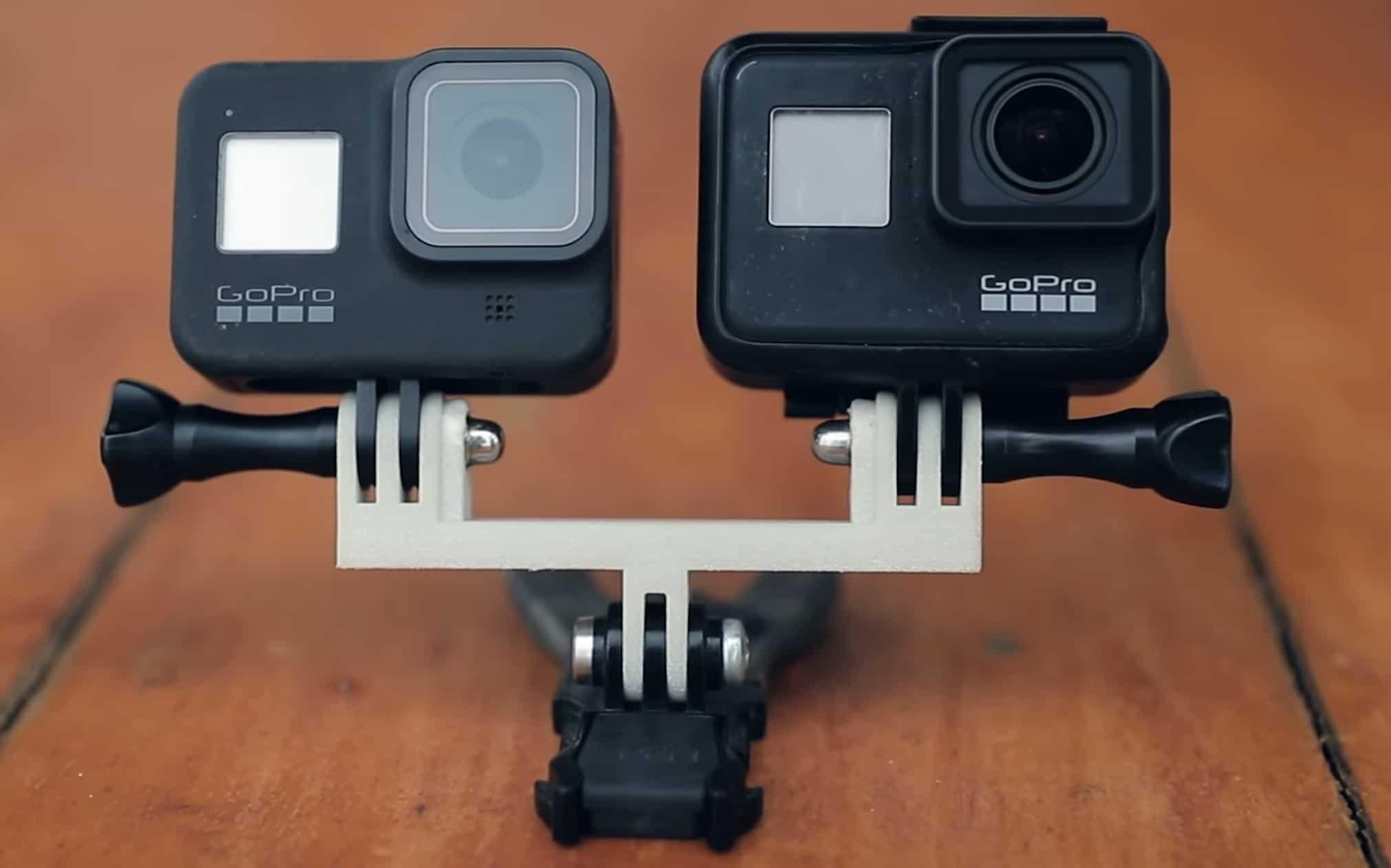 Review GoPro Hero 8 Black (Action Camera) - Sepeda.Me