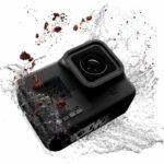 Kamera aksi GoPro Hero 8 Black
