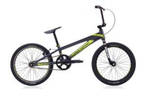 Sepeda BMX Polygon Razor Elite Pro