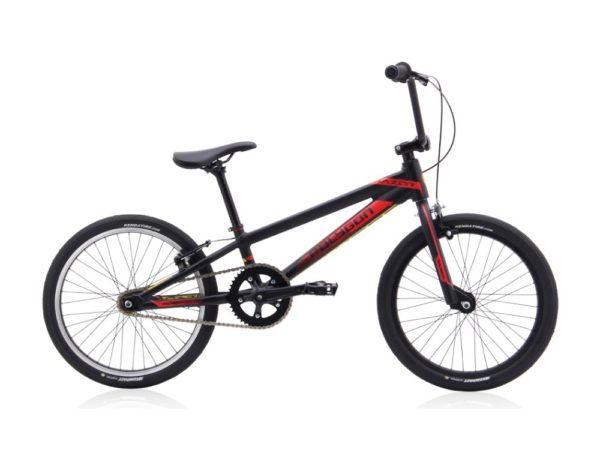 Sepeda BMX Polygon Razor Pro
