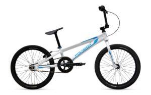 Sepeda BMX Polygon Razor Team Pro
