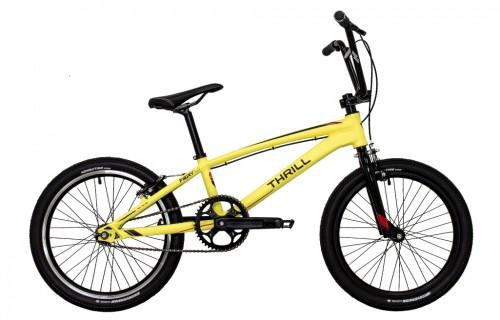 Sepeda BMX Thrill FIERY 2.0