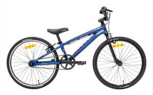 Sepeda BMX Thrill FIERY MINI