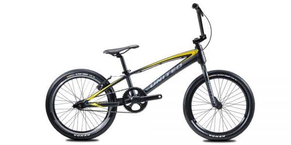 Sepeda BMX United RYKER PRO (9)