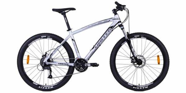 Sepeda Gunung United Nucleus 3.00 (6)