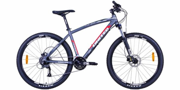 Sepeda Gunung United Nucleus 4.00 (6)