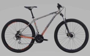 Sepeda Gunung Polygon PREMIER 4 2020