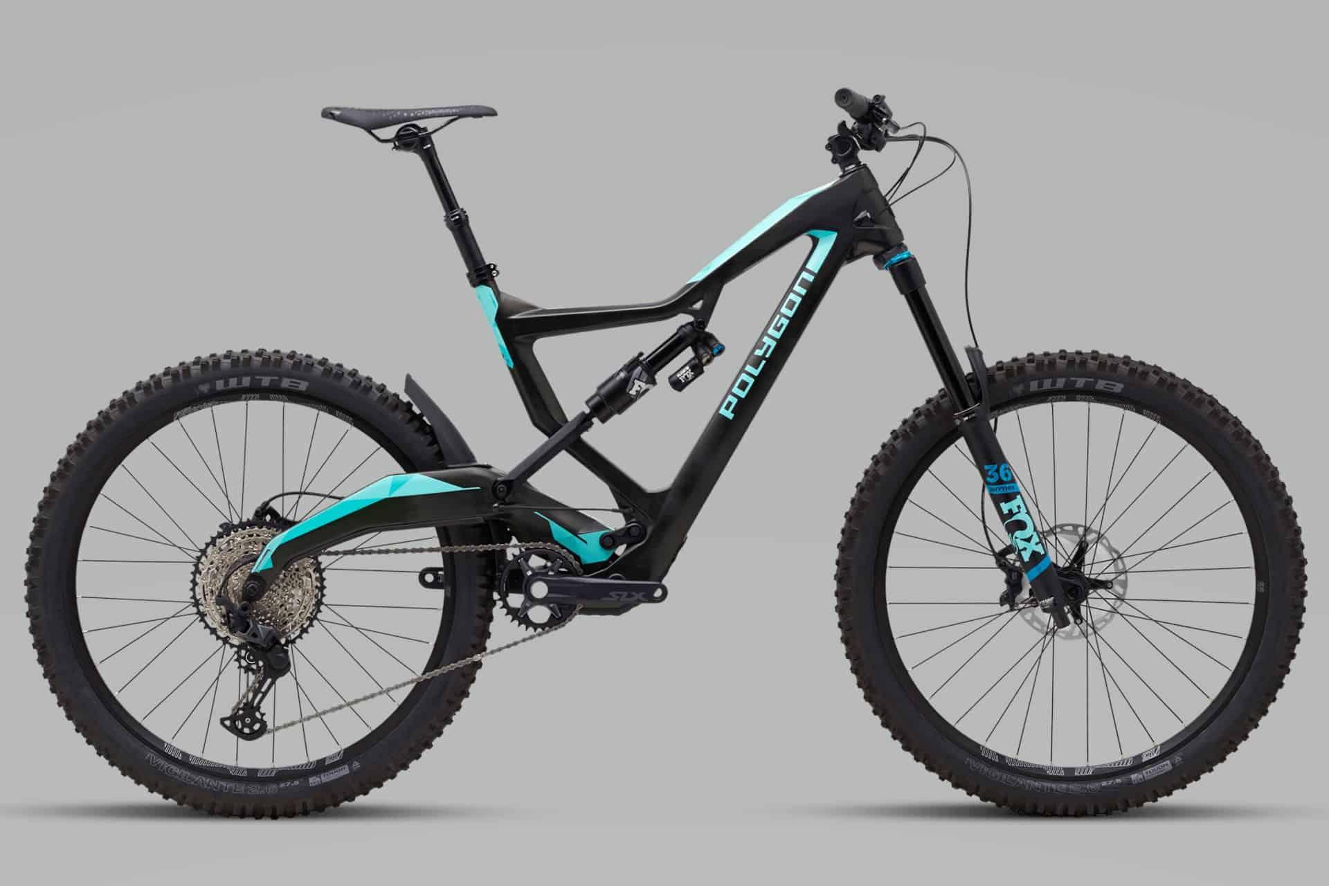 Spesifikasi dan Harga Polygon Xquarone Ex7 Sepeda.Me