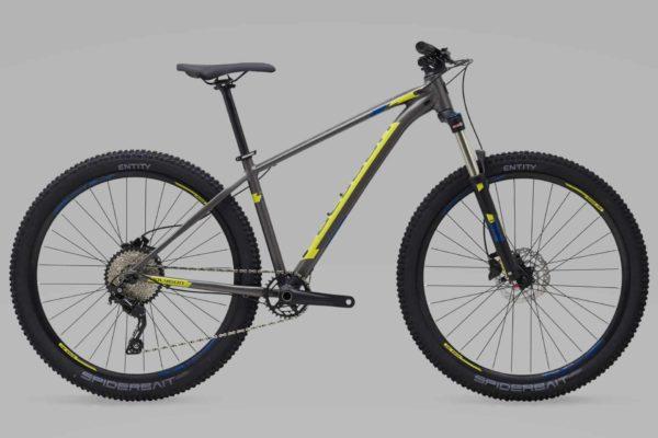 Sepeda Gunung Polygon XTRADA 6 1X10 2020
