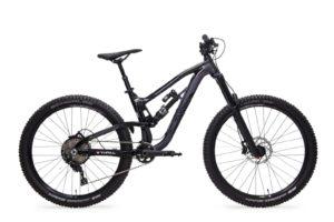 Sepeda Gunung Thrill 27.5 RICOCHET T160 AL PRO