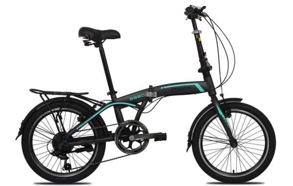 Sepeda Lipat Pacific 2990-V 20
