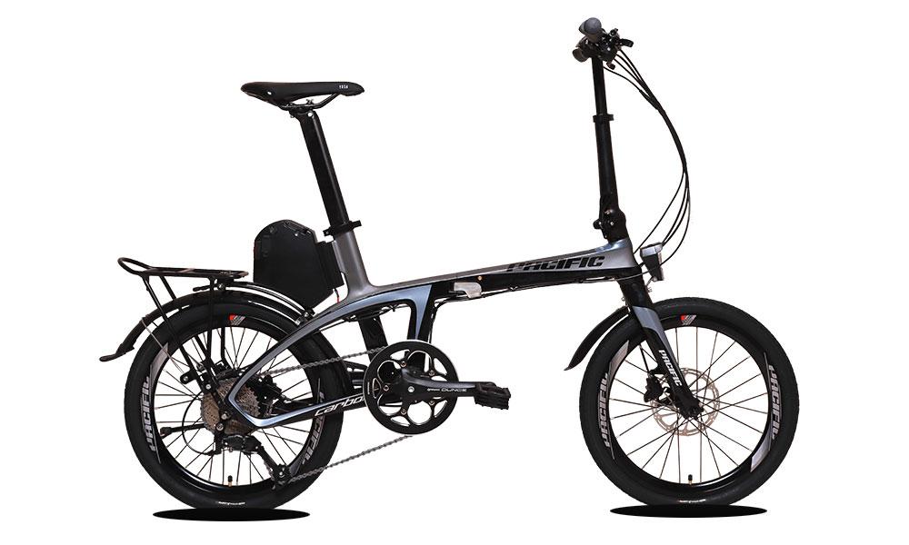 Line up dan produk sepeda terbaru tahun 2020 Sepeda.Me