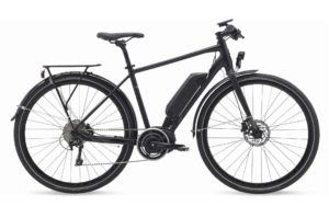 Polygon Path- E-Bike Gent Lady