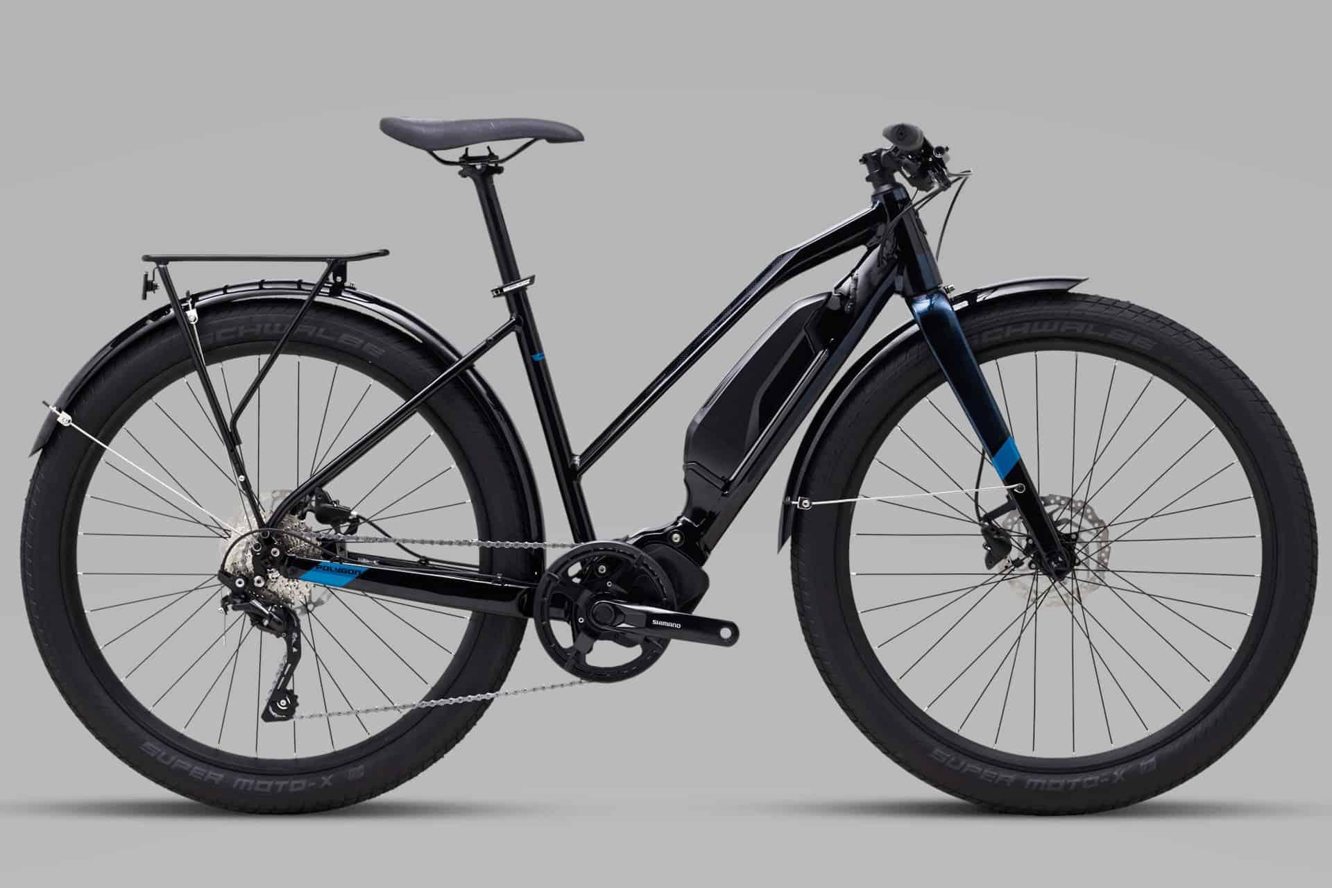 Line up dan produk sepeda terbaru tahun 2020 - Sepeda.Me