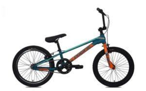 Sepeda BMX Pacific Xmen