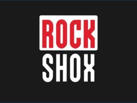Suspensi Sepeda RockShox