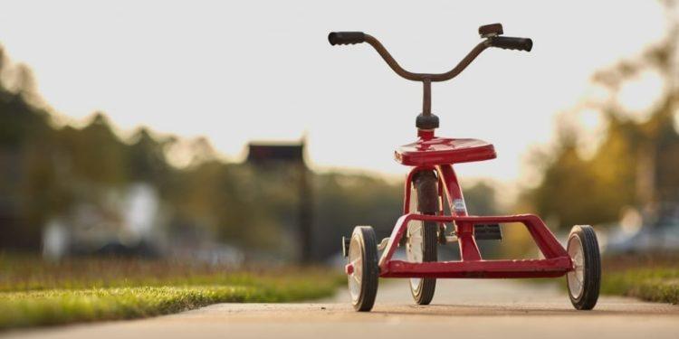 Daftar Harga Sepeda Anak Murah - Sepeda.Me