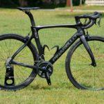 Pinarello Dogma F10 BOB Shimano Dura-Ace Bike
