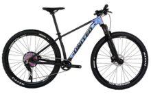 Sepeda Gunung United Clovis 8.00