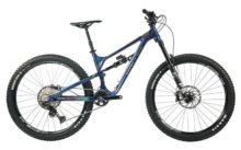 Sepeda Gunung United Epsilon T6 2020