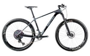 Sepeda Gunung United Kyross 2.1 2020