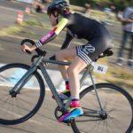 Tips dan Trik Sepeda Fixie