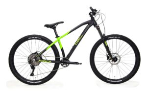 Thrill 27.5 Wreak T140 2.0