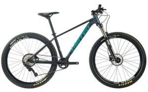 Sepeda Gunung United CLOVIS 6.00 (2020)
