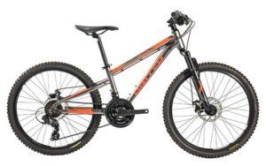 Sepeda Gunung United MIAMI 24 (2020)