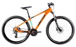 Sepeda Gunung United MIAMI 3.00 (2020)