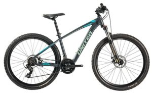 Sepeda Gunung United MONANZA 4.00 (2020)