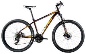 Sepeda Gunung United STAVROS (2020)