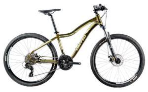 Sepeda Gunung United VENUS 3.00 (2020)