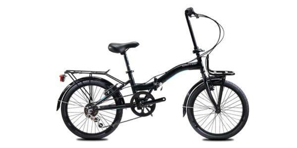 Sepeda Lipat United STYLO 20 (9)