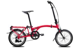 Sepeda Lipat United TRIFOLD 3S (9)