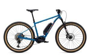 Sepeda Gunung Listrik e-MTB Marin Pine Mountain E2 Electric Bike