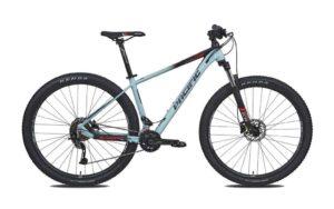 """Sepeda Gunung Pacific BLIZZARD 5.0 29"""""""