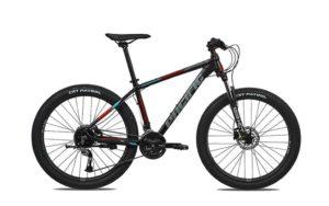 "Sepeda Gunung Pacific MASSERONI 5.0 26"""