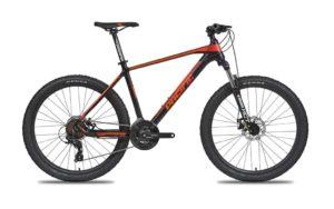 """Sepeda Gunung Pacific TRANZLINE X6 26"""""""